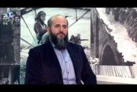 Predsjednik SPP-a dr. Muamer Zukorlić bio gost jutarnjeg programa Happy TV