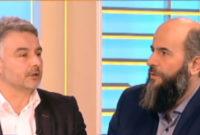 Muftija dr. Zukorlić u debati sa desničarom Glišićem – Muslimanima obezbijedit prostor za molitvu