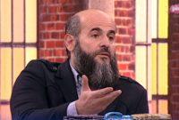 Pogledajte gostovanje predsjednika SPP-a dr. Zukorlića u jutranjem programu PinkTV