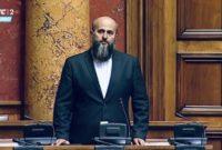 Akademik Zukorlić u Skupštini postavio pitanja Vladi o IZ, bosanskom jeziku i dijaspori