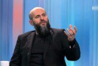 Dr. Zukorlić – Moj govor iz Narodne skupštine uznemirio opoziciju jer su prepoznali da sam notirao problem