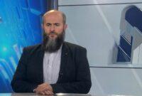 Akademik Zukorlić za N1: Prepoznati smo kao stožerni faktor manjinskih zajednica