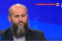 Akademik Muamer Zukorlić gost u emisiji UPITNIK na RTS-u