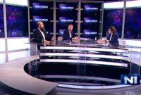 Akademik Muamer Zukorlić učesnik u INSAJDER DEBATI na televiziji N1