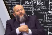 PRETRES – Gost akademik Muamer Zukorlić