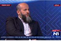 Akademik Muamer Zukorlić učesnik TV DEBATE na TV N1