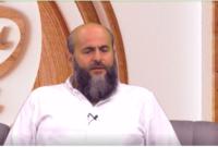 Gost bajramskog programa na Sandžak TV-u akademik Muamer Zukorlić