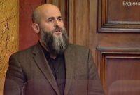 Zukorlić traži od Vlade da utvrdi odgovorne za golgotu tokom epidemije korona virusa u Novom Pazaru