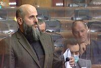 Akademik Zukorlić u Parlamentu: Evropa je i hrišćanska i islamska