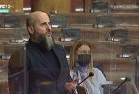 Akademik Zukorlić: Moramo biti na strani žrtve; Neophodno revidirati naš odnos prema nasilju