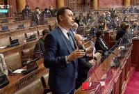 Tandir pozvao na otvaranje novih graničnih prijelaza između sandžačkih opština