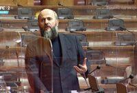 Obraćanje u Skupštini 15. 04. 2021. g. – Akademik Muamer Zukorlić i diskusija sa ministricom Mihajlović